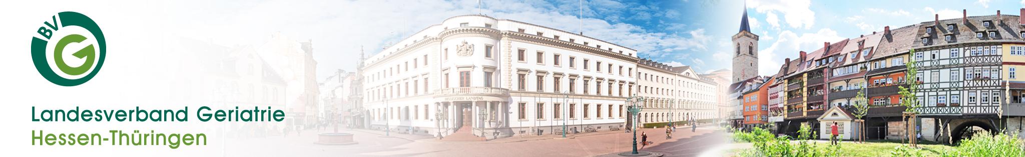 ministerium des inneren hessen