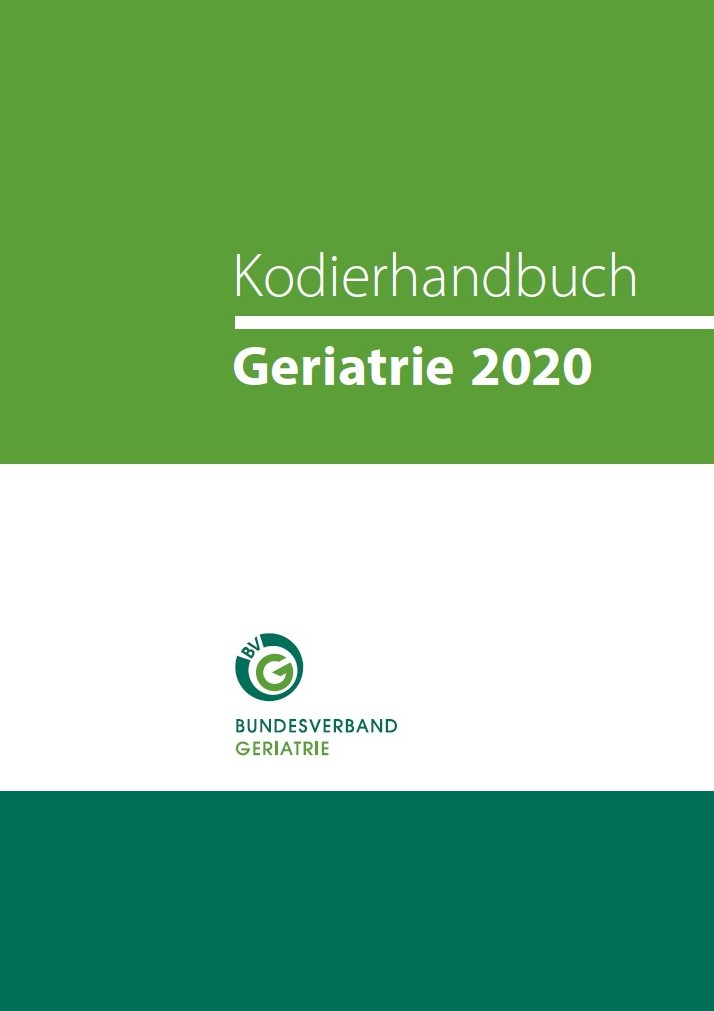 Front KDH 2020